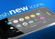Symbian Anna, la última evolución del S.O. móvil Nokia 31