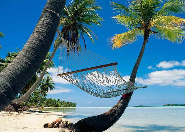 viajes_online