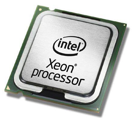 Lanzamiento de los Xeon E3-1200 para estaciones de trabajo