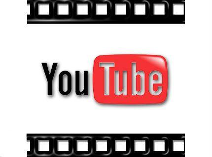 YouTube alquilará películas vía streaming