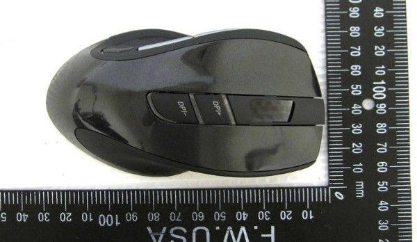 gigabyte-eco600-top
