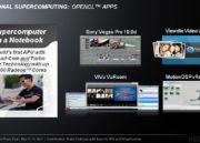 El futuro de las APUs AMD: chips Fusion para sobremesas, portátiles y tablets 51