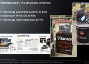 El futuro de las APUs AMD: chips Fusion para sobremesas, portátiles y tablets 61