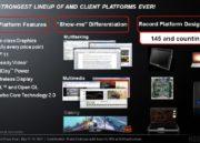 El futuro de las APUs AMD: chips Fusion para sobremesas, portátiles y tablets 63