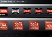 El futuro de las APUs AMD: chips Fusion para sobremesas, portátiles y tablets 33