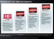 El futuro de las APUs AMD: chips Fusion para sobremesas, portátiles y tablets 35