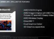 El futuro de las APUs AMD: chips Fusion para sobremesas, portátiles y tablets 45