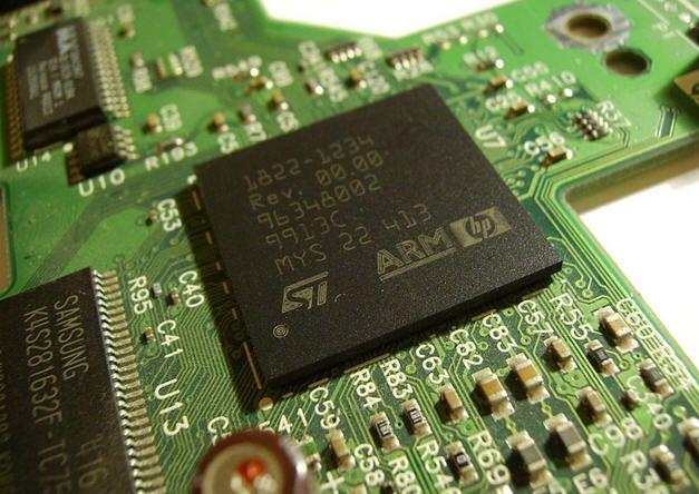 ARM romperá el monopolio de la arquitectura x86 en PCs