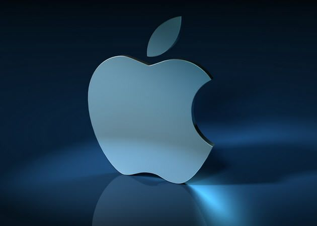 Los Mac comienzan a triunfar en la gran empresa 30