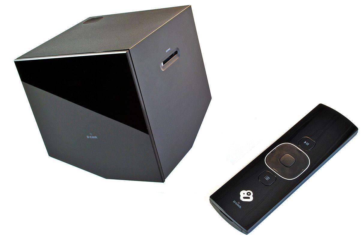 Boxee Box, el análisis 44