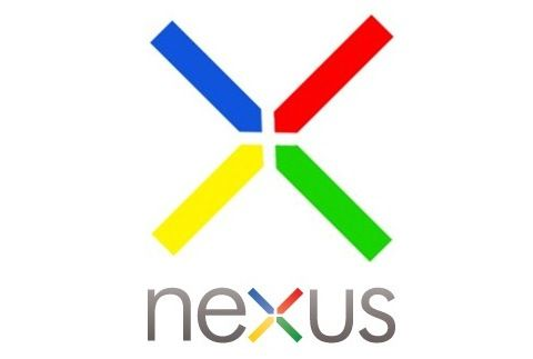 Primera imagen del futuro Google Nexus 3, todo pantalla