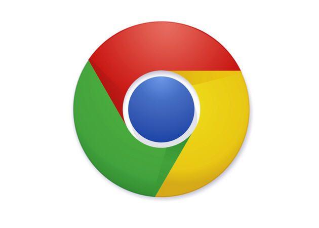 Chrome 13 y Firefox 5: ¿adiós a la barra de URLs? 28