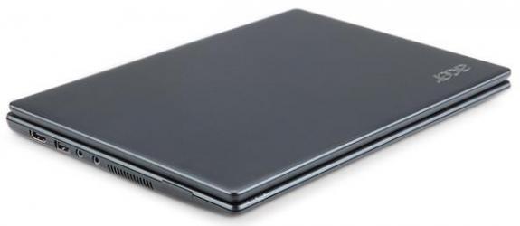 Google Chromebook Samsung serie 5 y Acer ZGB 33