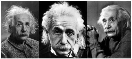 La sonda Gravity Probe confirma teorías de la relatividad general de Einstein