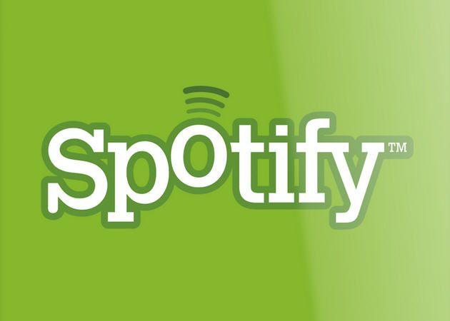 Facebook y Spotify podrían lanzar un servicio musical conjunto
