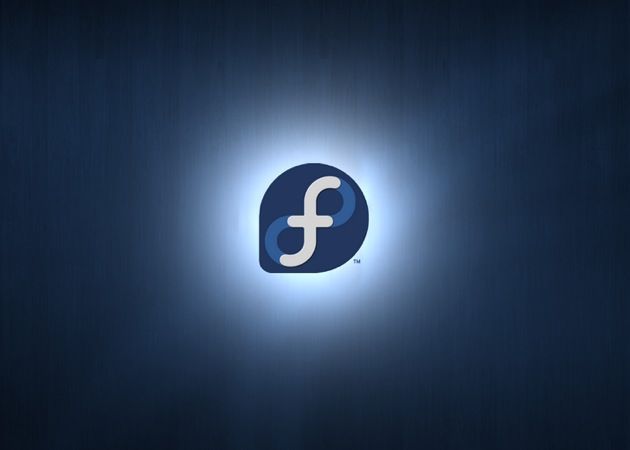 Analizamos Fedora 15 Lovelock