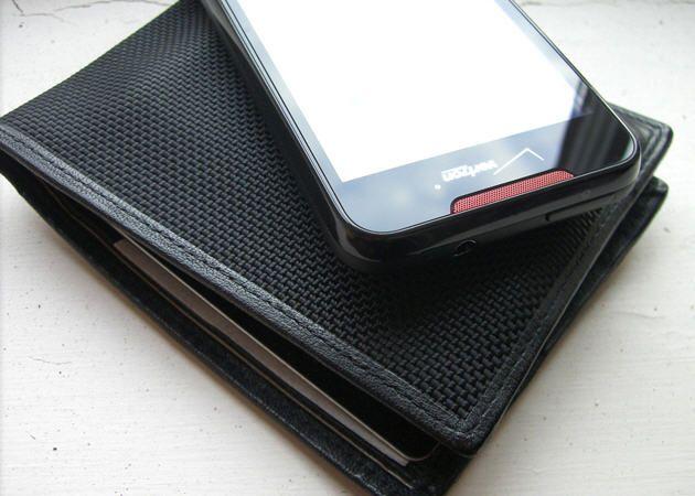 Google desvelará su sistema de pagos móviles con NFC muy pronto