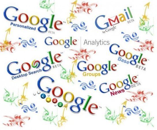 Google bloquea la API de Google Translate