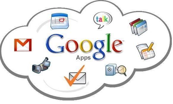 Google Docs off-line, este verano