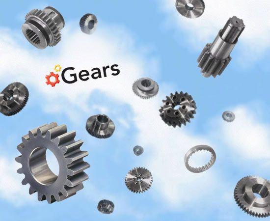 Google Chrome 12: Adiós a Gears