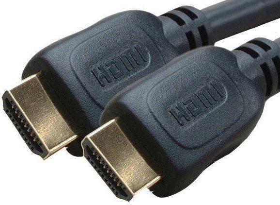 Cables HDMI, no te dejes 'atracar'