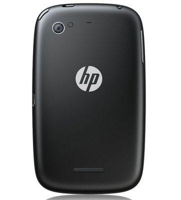 HP Pre 3 disponible para reservar por 449 euros 31