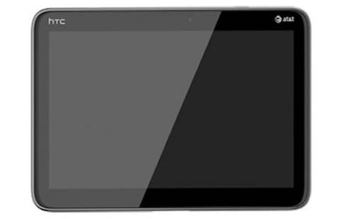 Digitimes confima el HTC Puccini, producción en junio 29