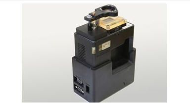 La impresora 3D más pequeña del mundo