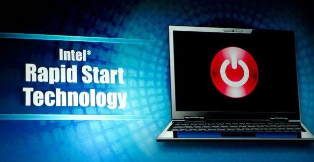 [Computex 2011] Intel Smart Connect y Rapid Start: hibernación más versátil 30