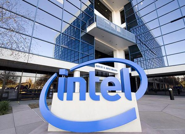 Intel presume de Linux para minimizar el Windows 8 para ARM