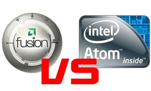 Intel N2600 y N2800, nuevos Atom para netbooks/nettops