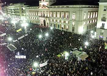 Manifestacion_Puerta_Sol_Madrid