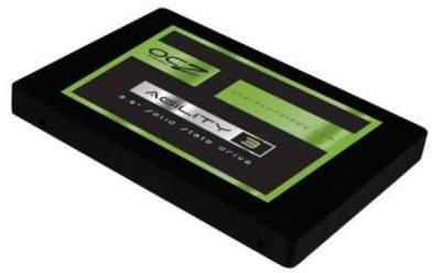 SSD OCZ Agility 3 a la venta