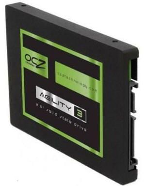 SSD OCZ Agility 3 a la venta 29