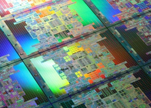 Intel predijo en 2000 que en 2011 tendríamos micros a 10 GHz