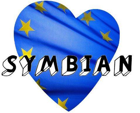 La Comunidad Europea cancela el proyecto SYMBEOSE 31