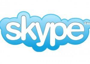 Skype 27