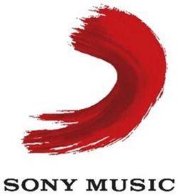 Las webs de Sony Music Japón y Grecia hackeadas, 8.500 cuentas comprometidas 30