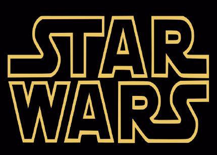 LucasFilm detalla la edición Blu-ray de Star Wars, vídeo y carátulas