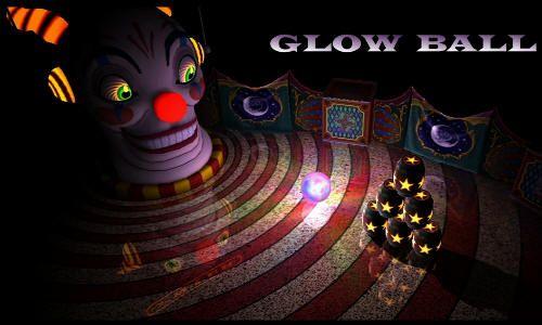 [Computex 2011] Demo Tegra 3: Glowball 30