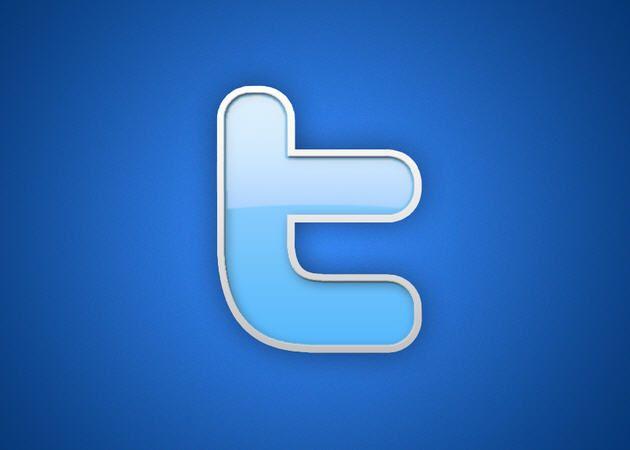 Twitter quiere lanzar su propio Flickr 29