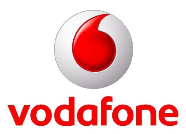 Vodafone estrena tarifas y mejora las de sus clientes
