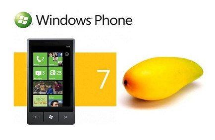 Windows Phone 7.5 'Mango', evento especial el 24 de mayo 30