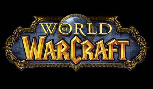 China utiliza presos para lucrarse con el World of Warcraft 28