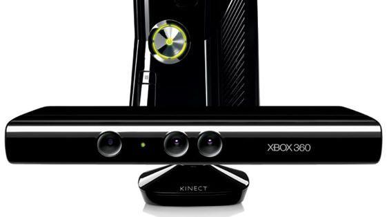 La Xbox 360 sigue batiendo récords de ventas