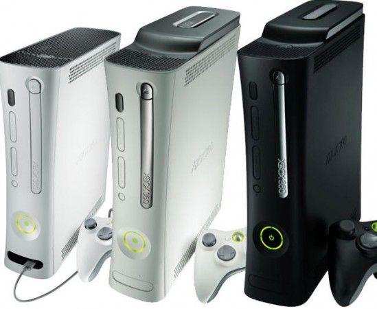 El 3D llegaría a la Xbox 360 con anuncio oficial en el E3