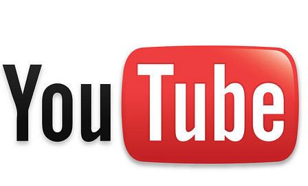 Tasa Google, operadoras francesas castigan a YouTube