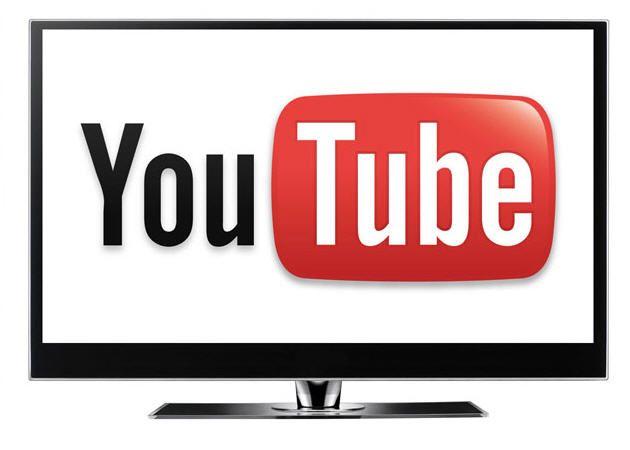 YouTube Movies: a por el mundo del cine 30