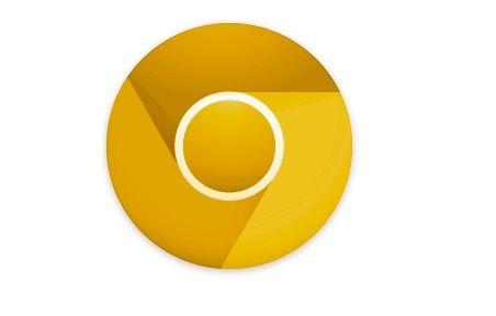 Tres futuras características para Google Chrome