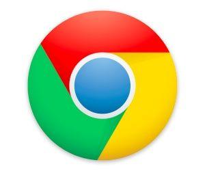 Hackean el sandbox de Google Chrome